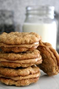 cookies heaven