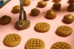 cookies mid